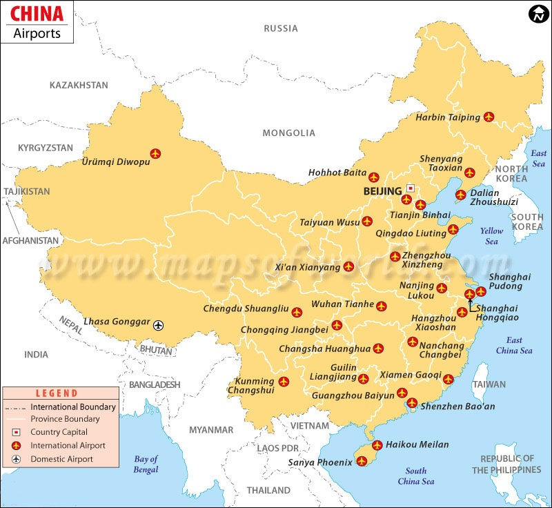AirportMap - Hong Kong Zhuhai Macau Bridge (HZMB) Shuttle ... on map of uk airports, map of france airports, map of iran airports, map of zimbabwe airports, map of ireland airports, map of u.s. airports, map of china airports, map of jamaica airports, map of brazil airports, map of western europe airports, map of united kingdom airports, map of new zealand airports, map of aruba airports, map of oman airports, map of philippines airports, map of mexico airports, map of swaziland airports, map of myanmar airports, map of lithuania airports, map of sri lanka airports,