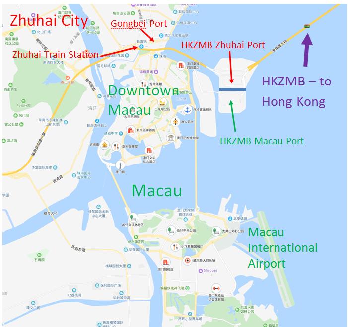 Hong Kong Zhuhai Macao bridge zhuhai port bus terminal guide - Hong Zhuhai Bus Route Map on singapore bus route map, jinan bus route map, lake charles bus route map, xian bus route map, san jose bus route map, osaka bus route map, palmdale bus route map, huangshan bus route map, stockholm bus route map, fuzhou bus route map, manila bus route map, abu dhabi bus route map, sydney bus route map, lima bus route map, kowloon bus route map, qingdao bus route map, london bus route map, guangzhou bus route map, hanoi bus route map, hefei bus route map,